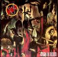Slayer / Reign in Blood
