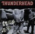 Thunderhead / Crime Pays