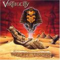 Virtuocity / Secret Visions
