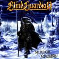 Blind Guardian  / Mirror Mirror