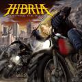 Hibria / Defying The Rules