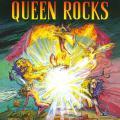 Queen / Queen Rocks