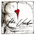 The Used / In Love and Death
