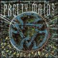Pretty Maids / Carpe Diem