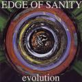 Edge Of Sanity / Evolution