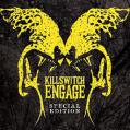 Killswitch Engage / Killswitch Engage