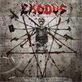 Exodus / Exhibit B: The Human Condition
