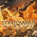 Stratovarius / Nemesis