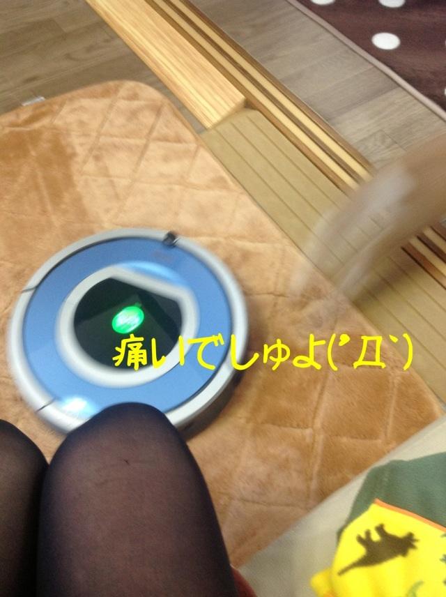 image_20130126105525.jpg