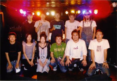 20120518supi1.jpg