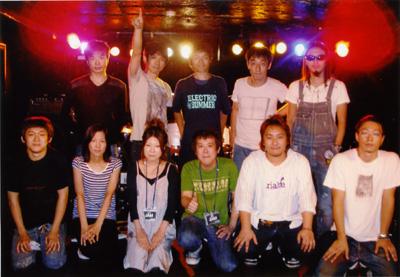 20120518supi2.jpg