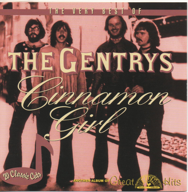 Gentrys