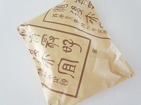 紙袋20141204
