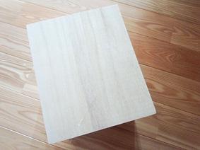木箱20141216