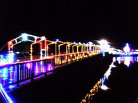 橋20141218