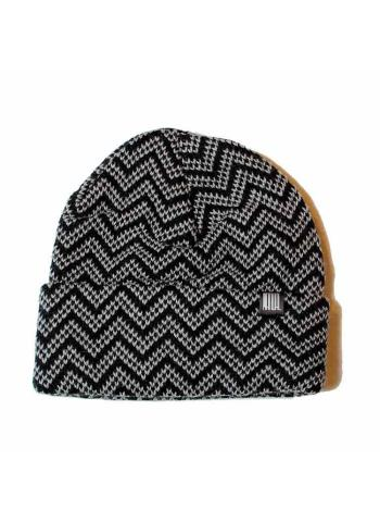 ZIG-ZAG-KNIT-CAP(grey)_small.jpg