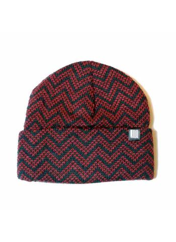 ZIG-ZAG-KNIT-CAP(red)_small.jpg