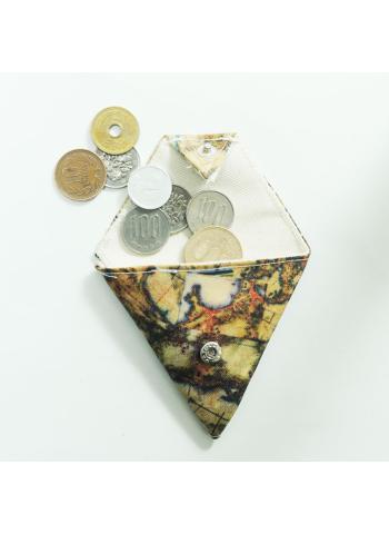 ss13-a02-coincase-camel-2_small.jpg