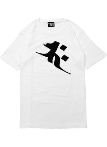 ss13-t03-baku-white_small.jpg