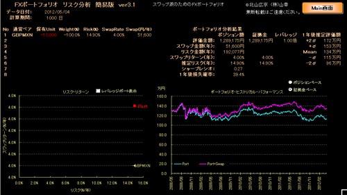 20120507_11.jpg