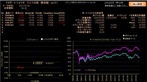 20120509_11.jpg