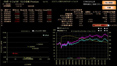20120519_22.jpg