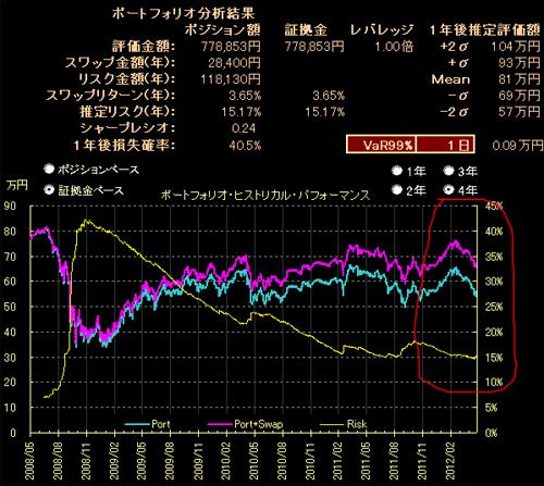 20120526_11.jpg