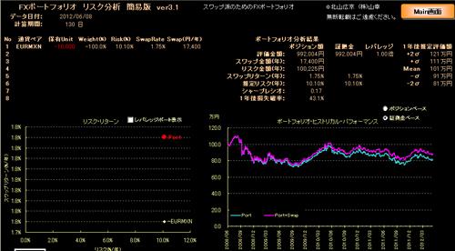201206011_22.jpg