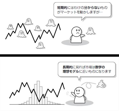 20120702.jpg