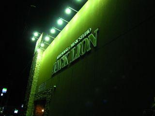 2012-1008_JACKLION01.jpg