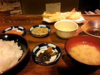 2012-1028_OKAME.jpg
