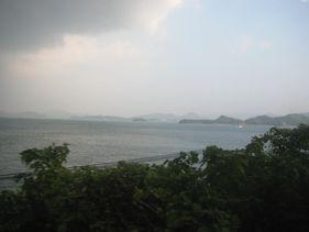 2012-1028_mihara01.jpg