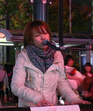 2012-1125_michiko04.jpg