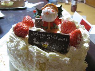 2012-1223_Christmas1.jpg