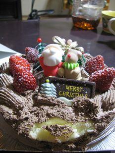 2012-1223_Christmas2.jpg