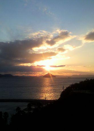 2012-1231_naoshima02.jpg