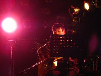 2013-0118_IMAGE-KaziShouichirou02.jpg