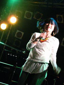 2013-0118_IMAGE-Miho.jpg
