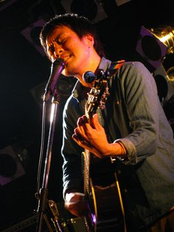 2013-0118_IMAGE-MushimaR02.jpg