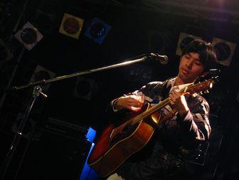2013-0118_IMAGE-satakeAkinori02.jpg