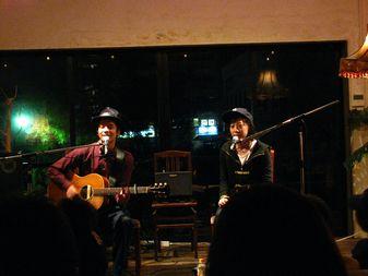 2013-0125_cafeQINEMA_Ueda kobashi01