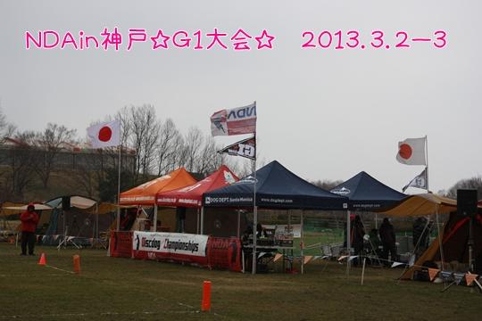 2013030313.jpg