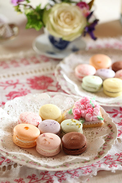 french-rose-tea-party15