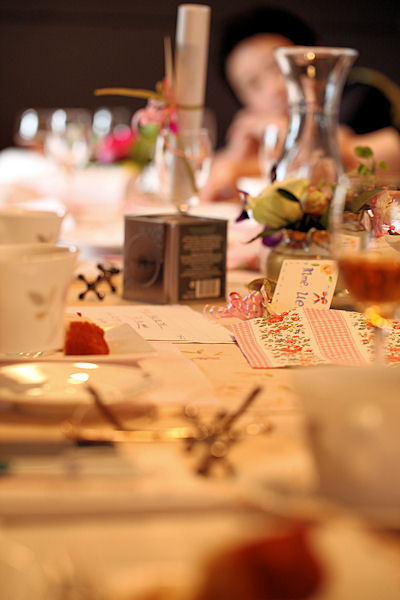 french-rose-tea-party17