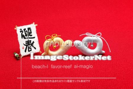 450-20120818213810114542.jpg