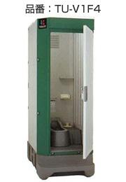 toilet-01-02.jpeg