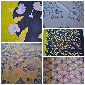 batik11.jpg