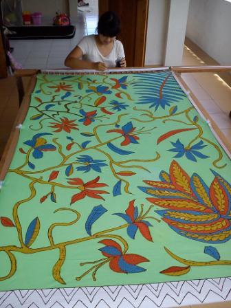 batik13.jpg
