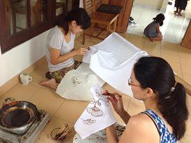 batik2.jpg
