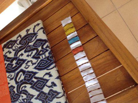 batik7.jpg